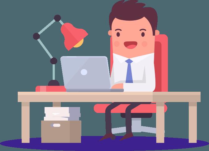 وبلاگ | محلی برای ارائه جدیدترین مقالات آموزشی در حوزه تبلیغات آنلاین
